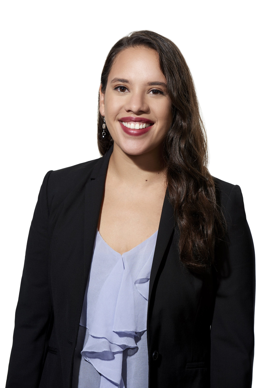 Tamara hall dating 2020