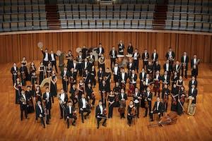 China NCPA Orchestra