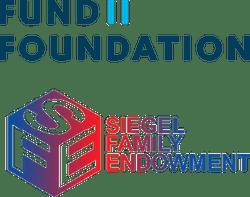 Fund II Foundation, Siegel Family Endowment