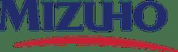 Mihuzo logo