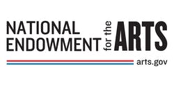 National Endowment for the Arts: arts.gov
