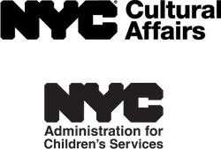 New York City Department of Cultural Affairs and the New York City Administration for Children's Services