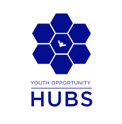 Youth Opportunity Hubs