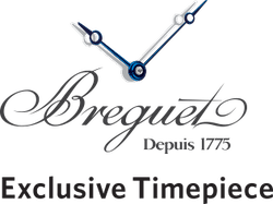 Breguet | Exclusive Timepiece
