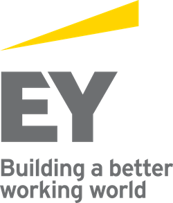 Ernst Young - Building a better working world