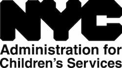 New York City Administration for Children's Services