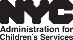 NYC Administration for Children's Services