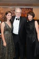 Elizabeth Miya Jones, Robert W. Jones, and Stella Simakova