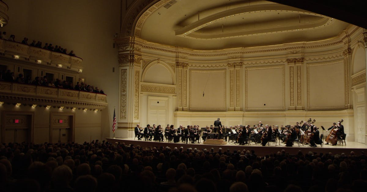Carnegie Hall Calendar February 14, 2020 Carnegie Hall Presents: 19 20 Season | Carnegie Hall
