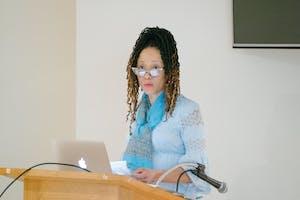 Migrations Festival Partner Event: African American Migration