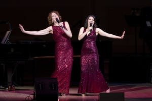From Shtetl to Stage: A Celebration of Yiddish Music and Culture