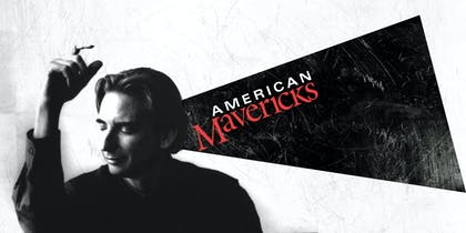 American Mavericks header image